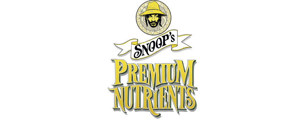 Snoops Nutrients.jpg