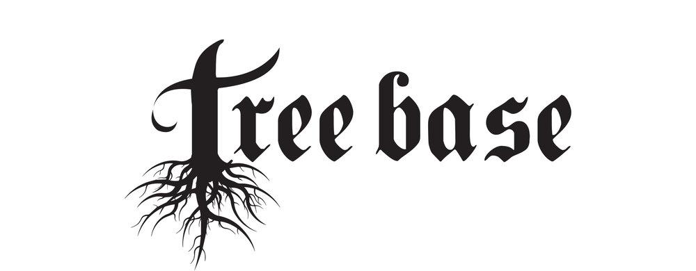 treebase.jpg