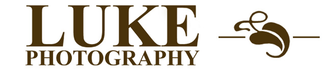 Luke Photography - Rochester NY Photography Studio
