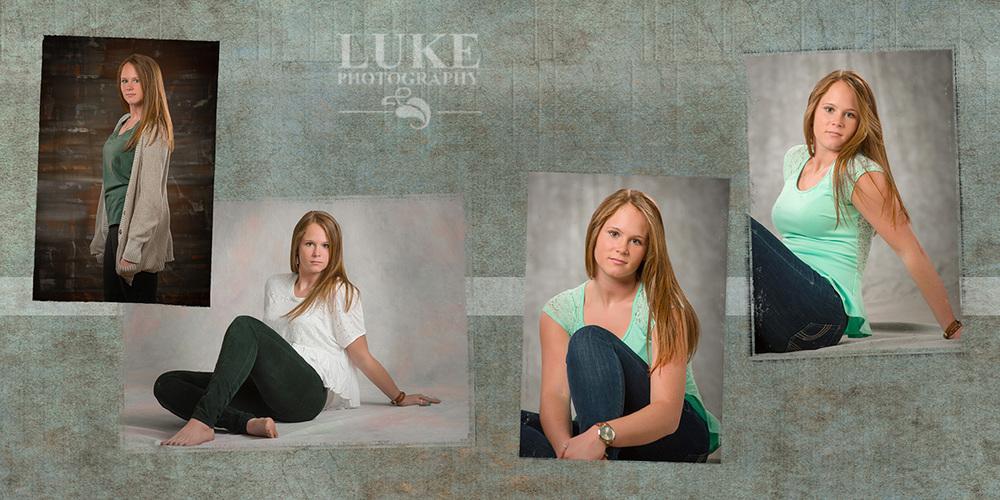 Luke Photography_Bucci ArtBook_Pg19-20.jpg
