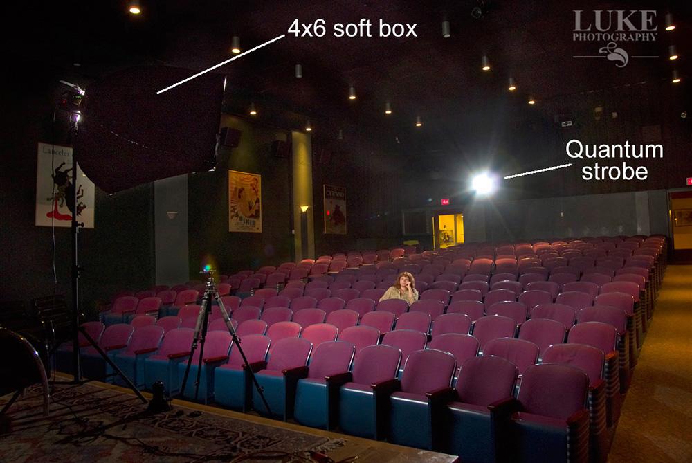 Theater_03.jpg