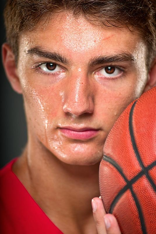 Basketball_Masino.jpg