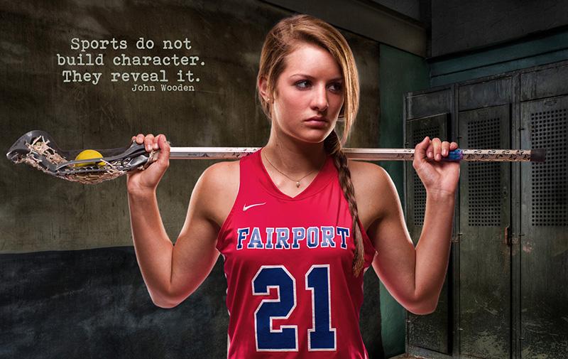Lacrosse_McKinnon_2.jpg