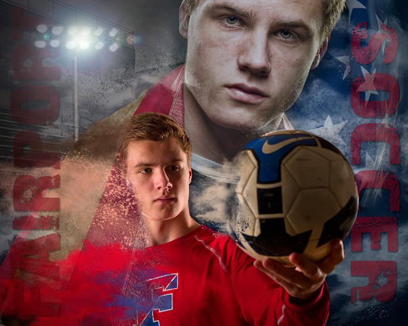 Soccer_Cypher.jpg