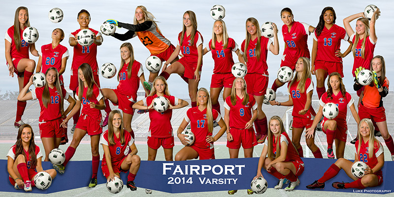 Team_Fairport Girls Soccer.jpg