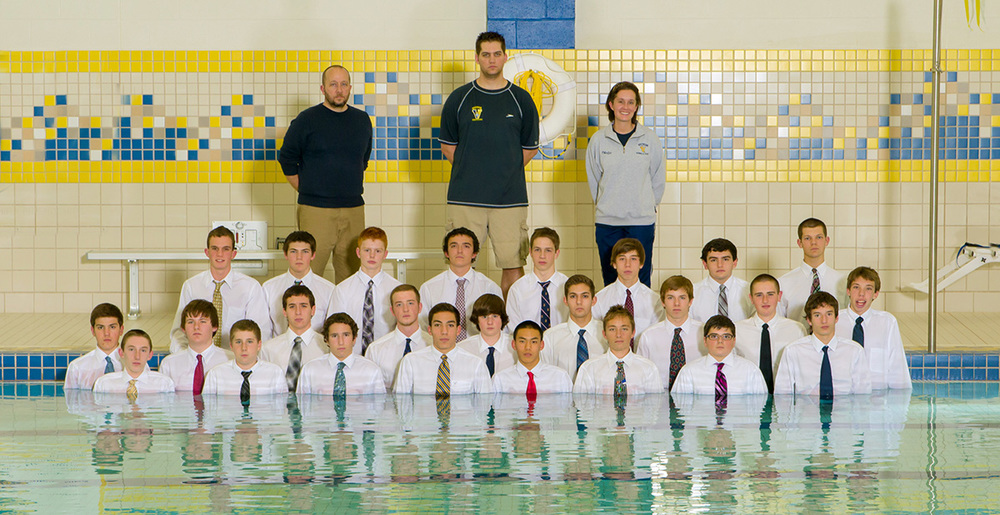 Team_Victor Swimming.jpg
