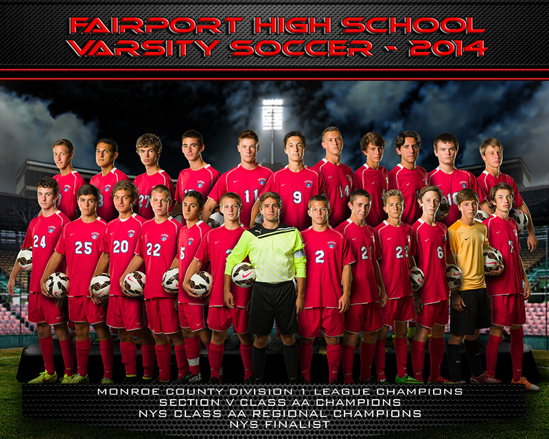 Team_Fairport Boys Soccer_3.jpg