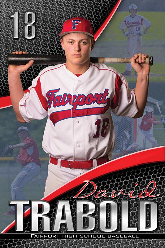 Banner_Fairport Baseball_2014.jpg