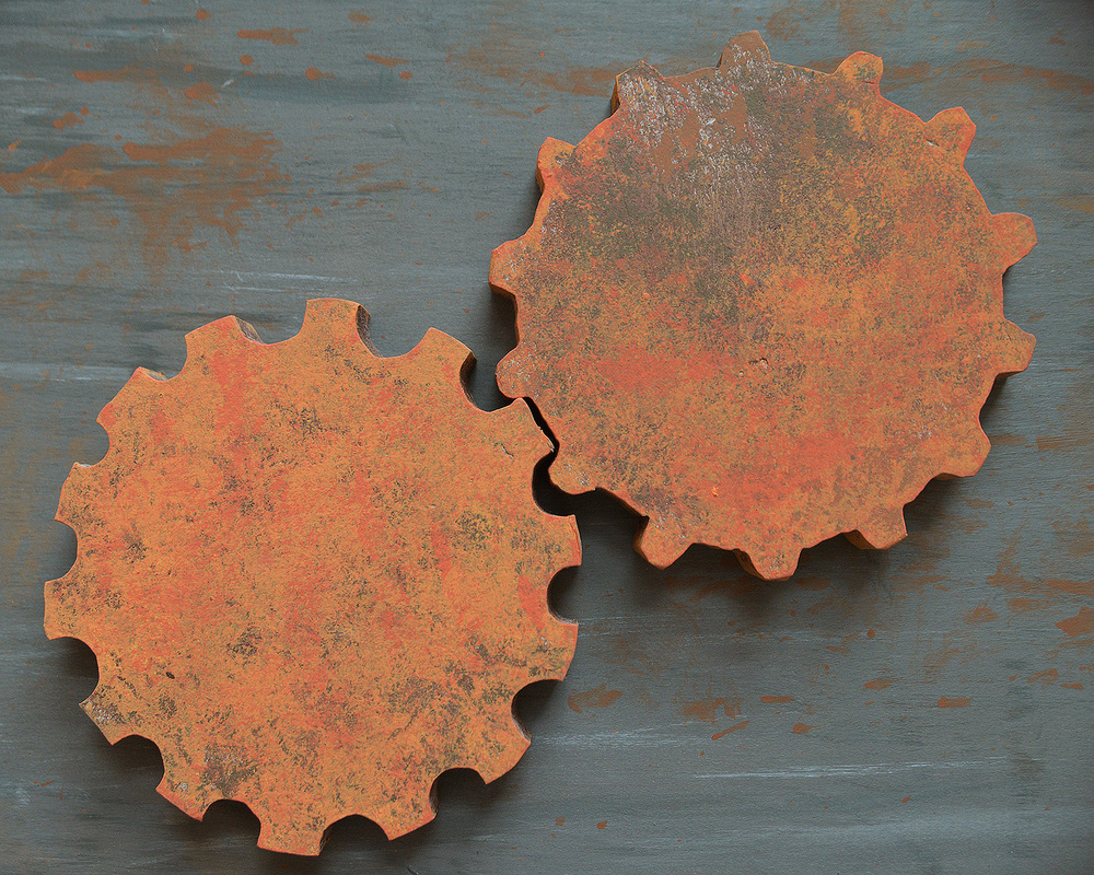 1601_Faux Painted Gears.jpg