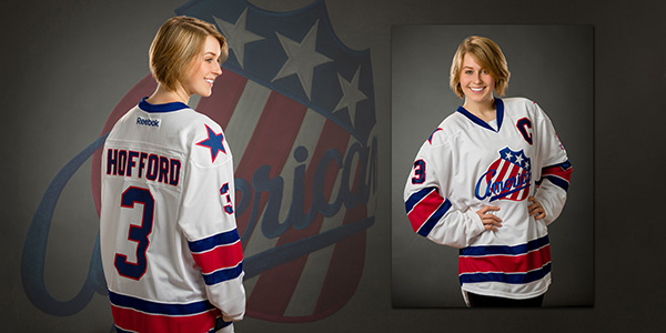 Luke Photography_Senior Pictures_Fairport HS_06-07.jpg