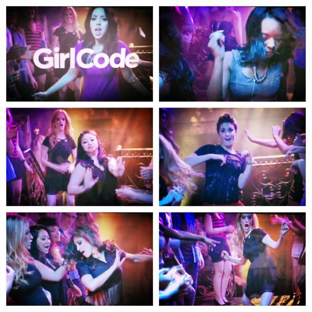 Girlcode1.jpg