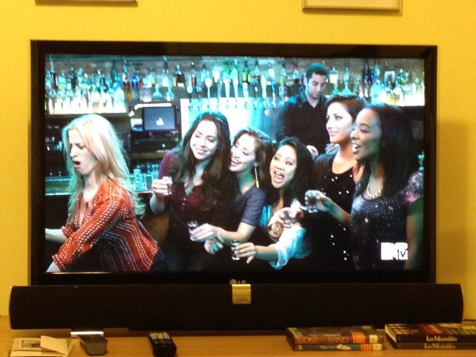 GirlCodeTV.jpg