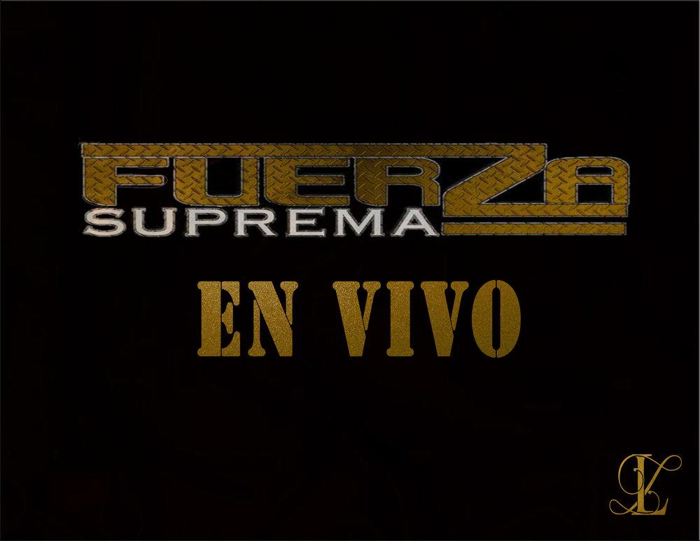 Fuerza Suprema En Vivo.jpg
