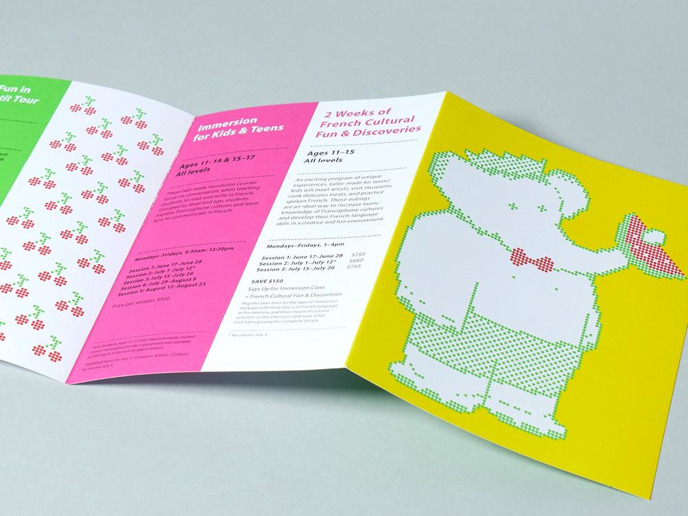 LC brochures8.jpg