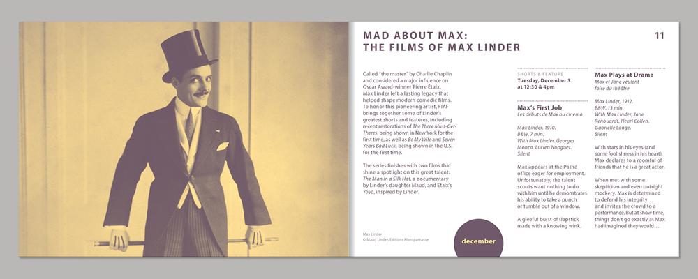 FIAF cinesalon Marion Bizet17.jpg