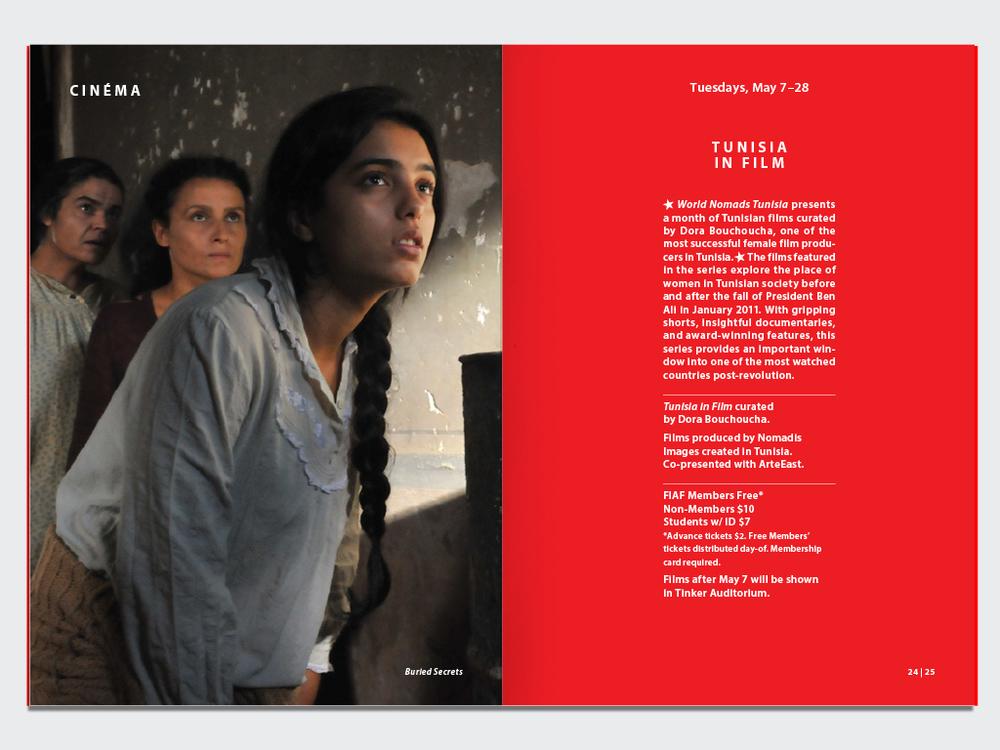 WN brochure9.jpg
