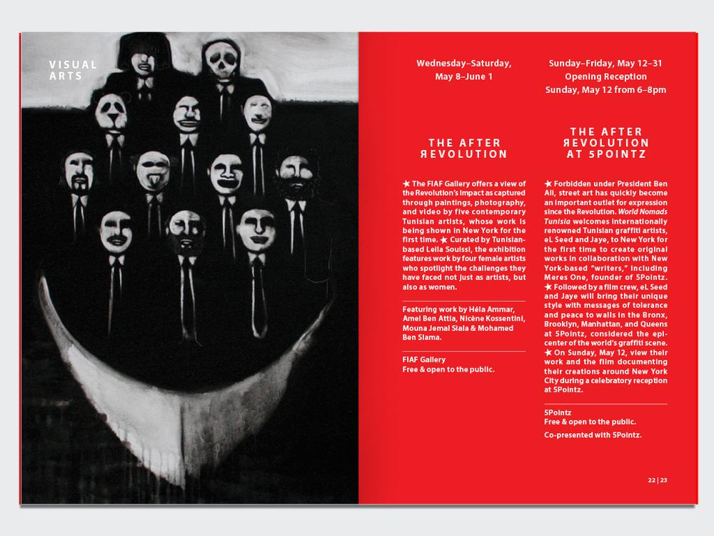 WN brochure8.jpg