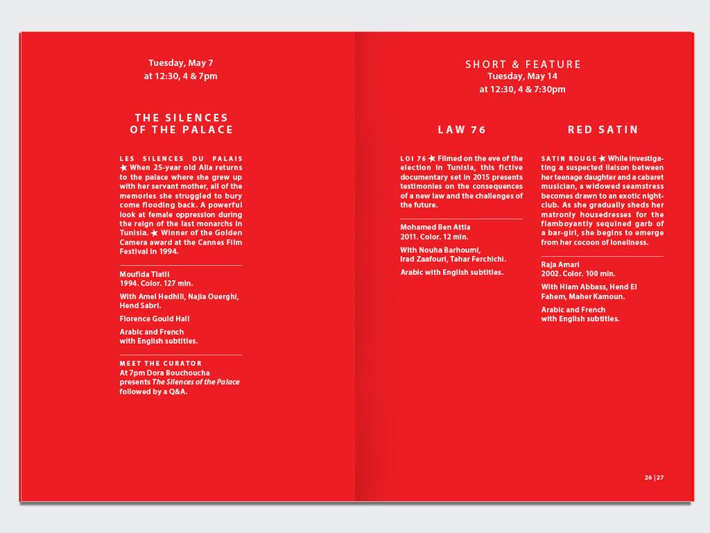 WN brochure10.jpg