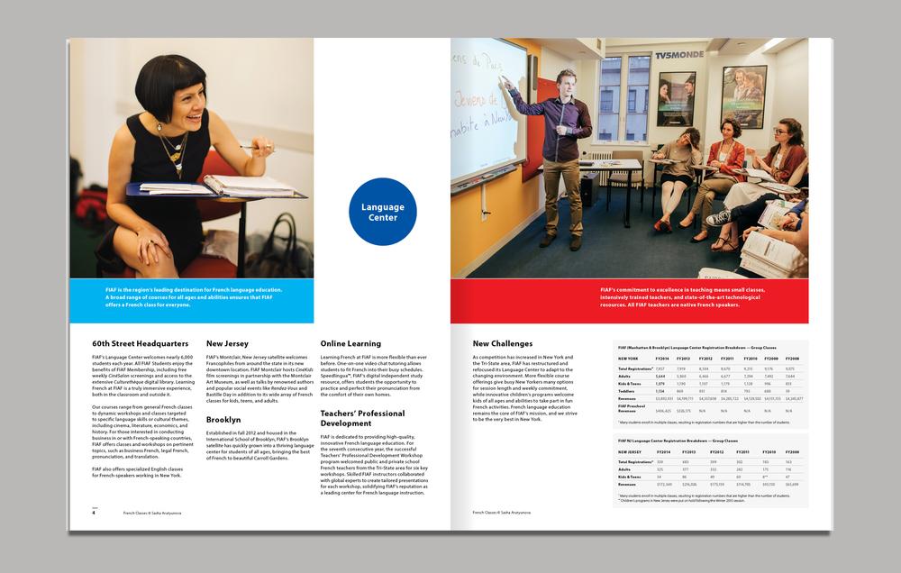 FIAF Annual Report Marion Bizet4.jpg