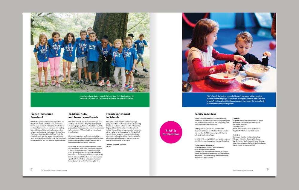 FIAF Annual Report Marion Bizet5.jpg