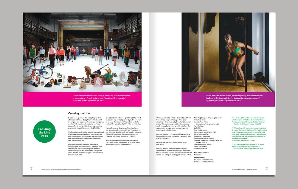 FIAF Annual Report Marion Bizet8.jpg