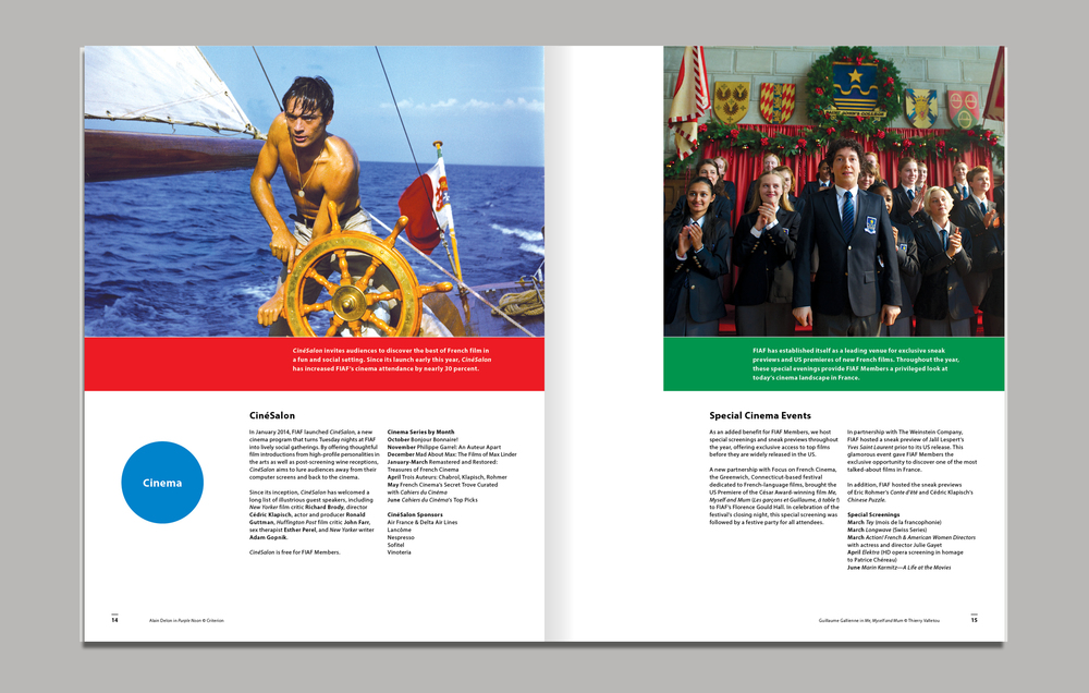 FIAF Annual Report Marion Bizet9.jpg