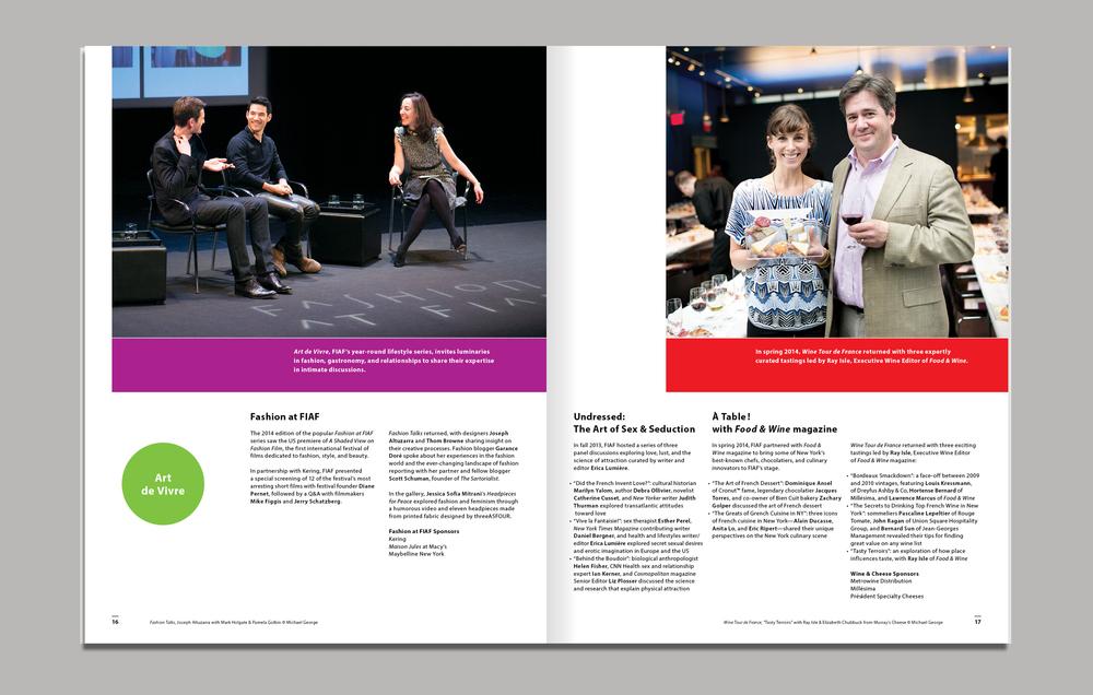 FIAF Annual Report Marion Bizet10.jpg