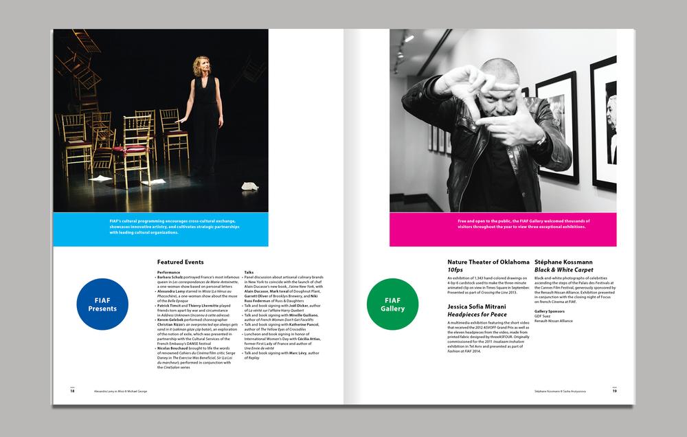 FIAF Annual Report Marion Bizet11.jpg