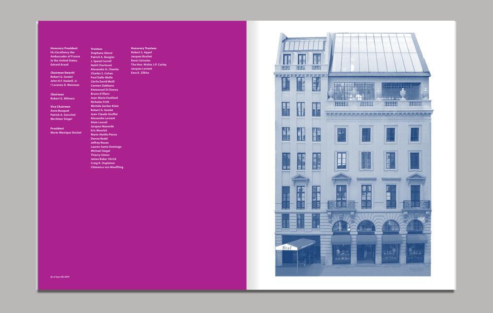FIAF Annual Report Marion Bizet2.jpg