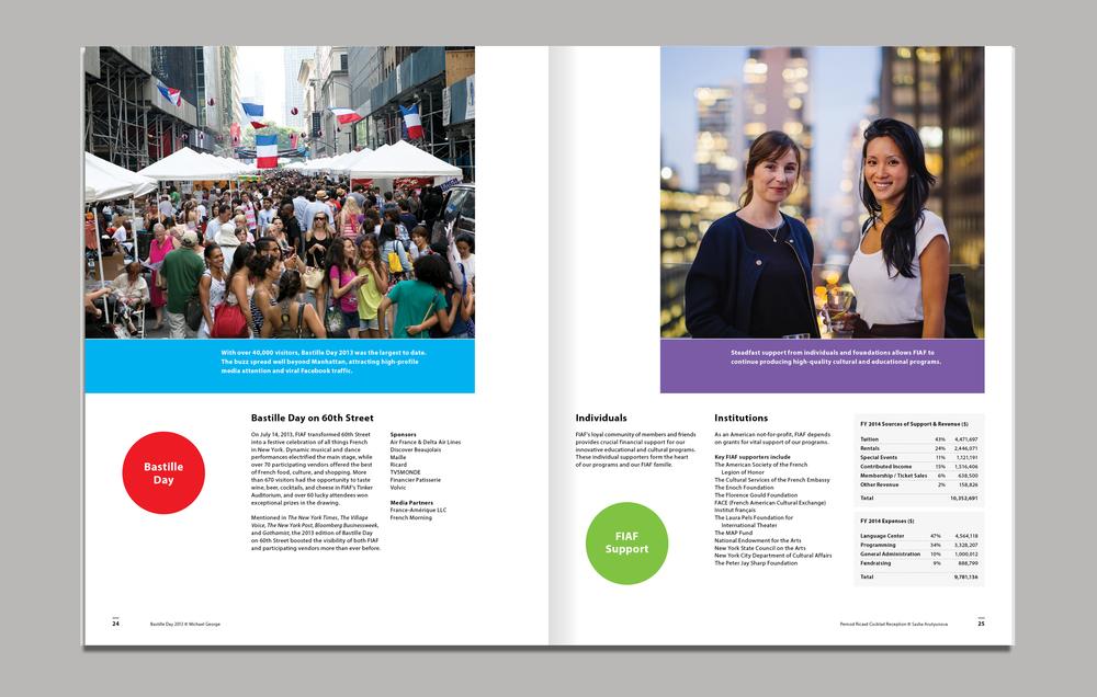 FIAF Annual Report Marion Bizet14.jpg