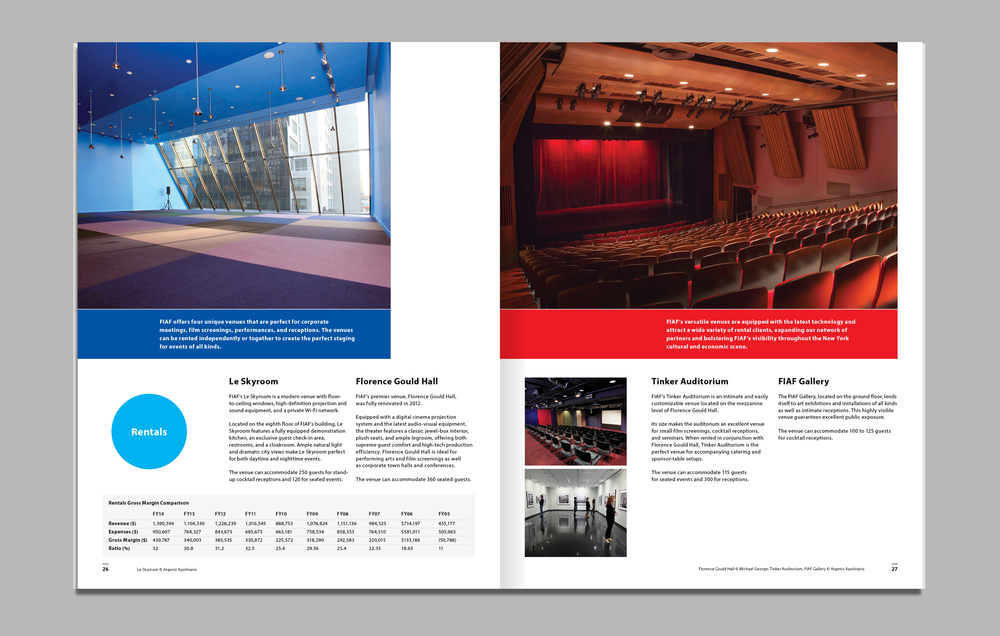 FIAF Annual Report Marion Bizet15.jpg