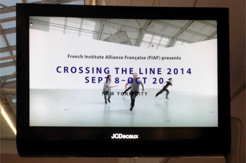 Crossing the Line 14 Marion Bizet20.jpg