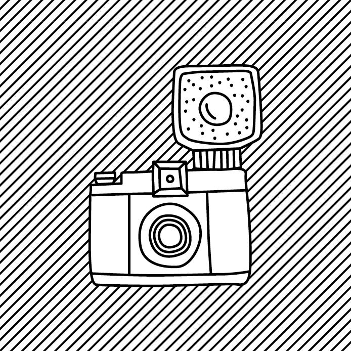 Marion Bizet Rosemood illustrations10.jpg