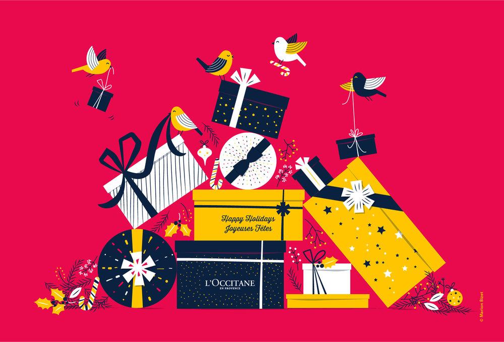 LOccitane+Gift+Tower+to+print+2-02.jpg