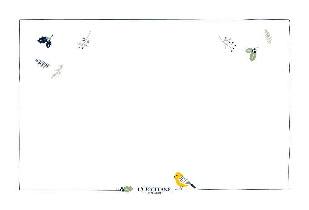 LOccitane+Wreath+to+print+2_Artboard+39.jpg