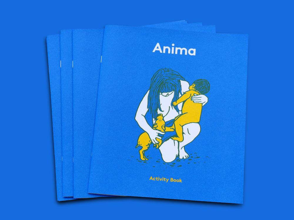 Anima+marion+bizet1 cover3.jpg