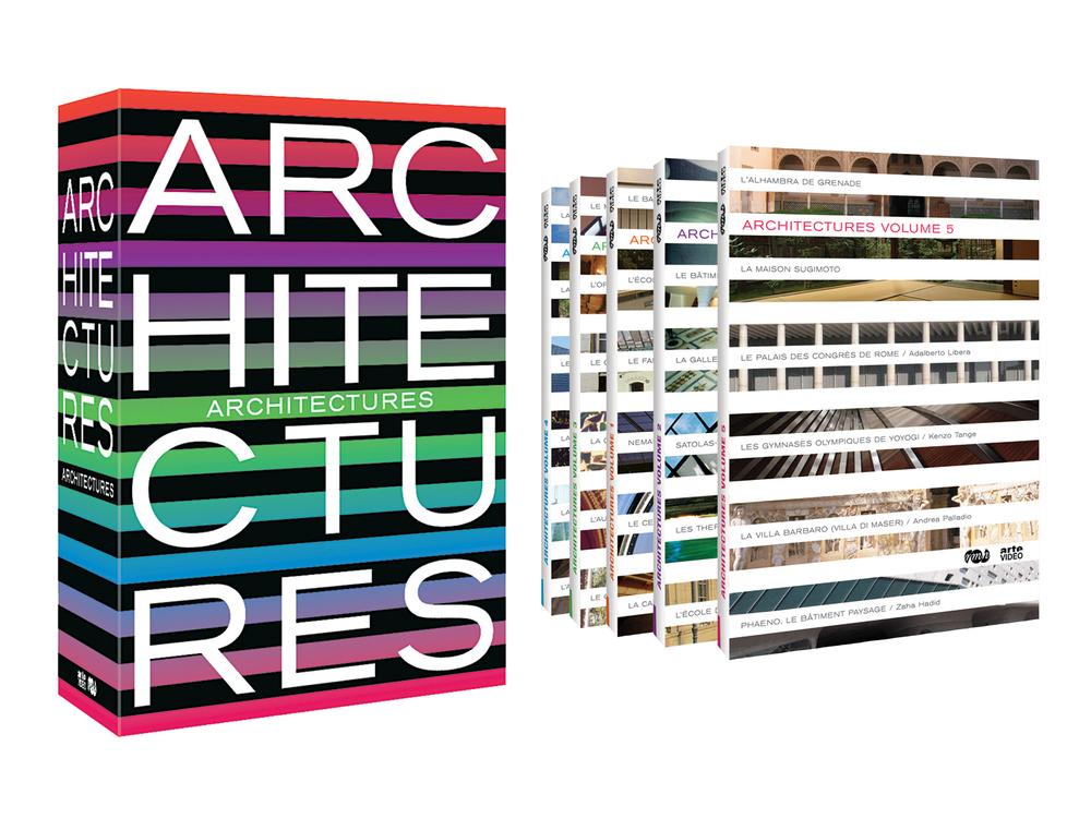 Marion+Bizet+Ichetkar+Arte.jpg