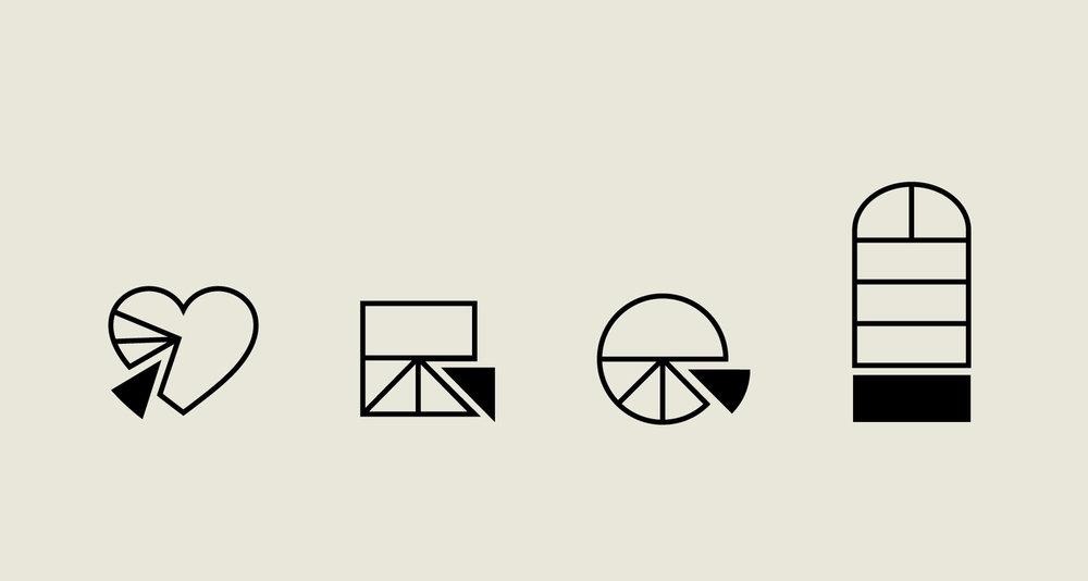 marion+bizet+icons9+milk-1.jpg
