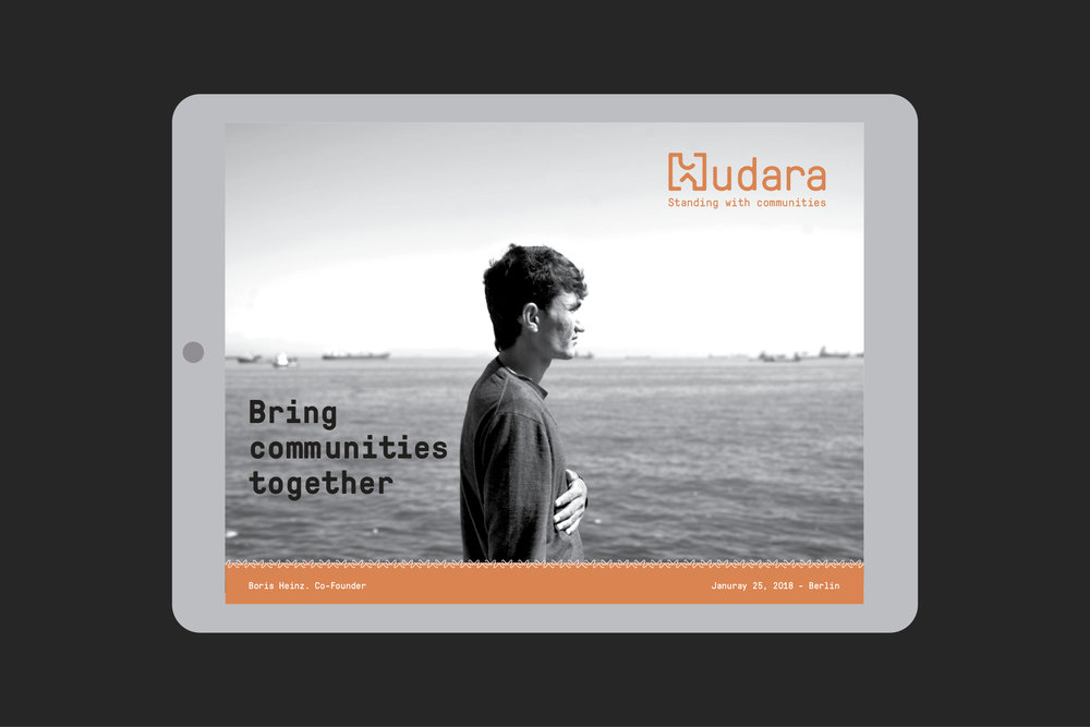 Website images2_Hudara6.jpg