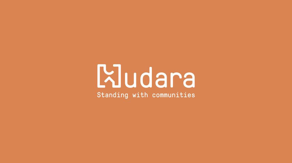 Website images2_Hudara2.jpg