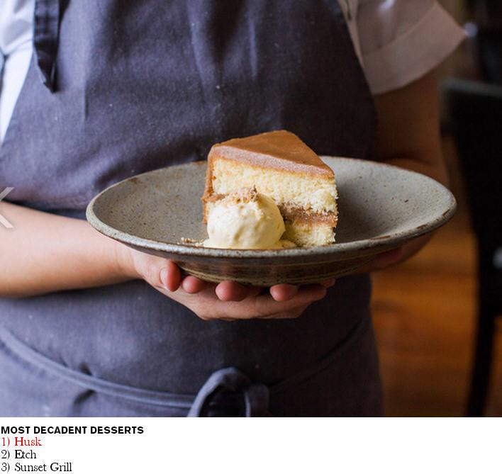 Best Desserts.jpg