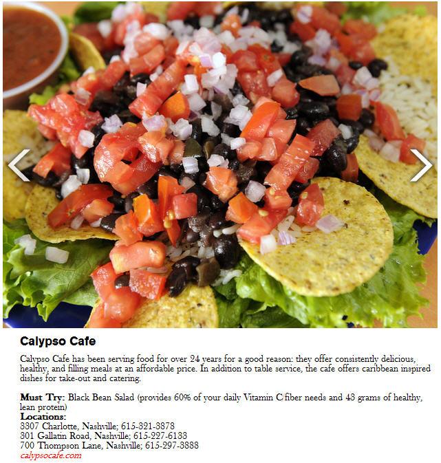 Healthy Calypso Cafe.jpg