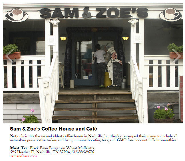 Healthy Sam & Zoe's Coffee House and Cafe.jpg