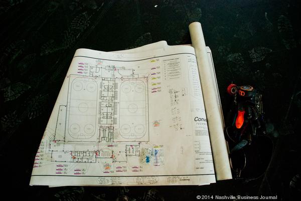 Ford Ice Center Floor Plans.jpg
