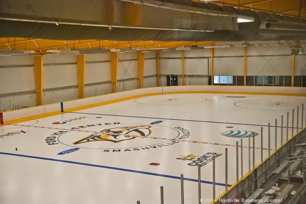 Ford Ice Center Rink 2.jpg