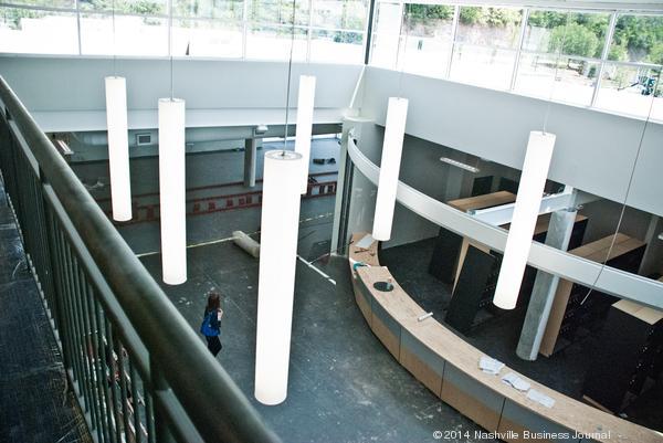 Ford Ice Center Inside.jpg