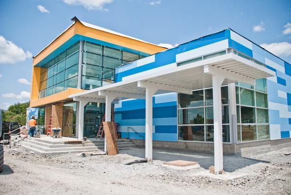 Ford Ice Center Outside.jpg