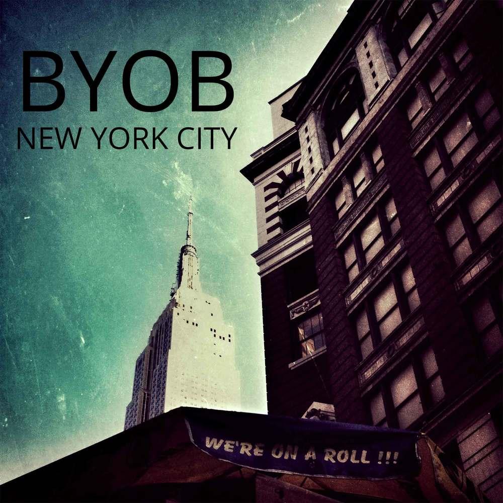 BYOB_NYC