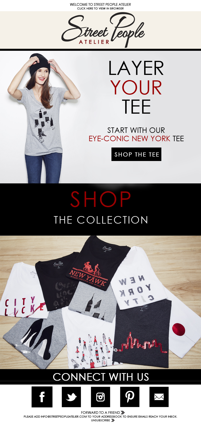 Email: Eye-conic New York