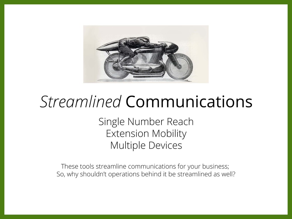 b2b presentation on provisioning streamlined communications.jpg